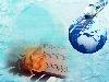 vita migliore buoni pace economia fratellanza amore