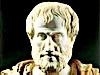 filosofo, cena, testa, mente, grecia, studi, riflessioni, speculazioni