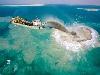 mare foto isole azzurro relax