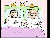 ridere storielle umore risate illustrazioni