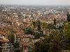 turismo, viaggi, visitare, bergamo, alta, bassa, scoprire, italia, borghi, città