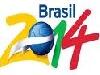 stadio mondo coppa brasile sfide agonismo soldi sportivi passione