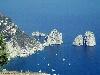 italia, foto, regione, campania, mare, sole, astuzia, bellezze, turismo