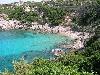 sardi mare spiagge acqua cristallina