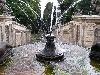 palazzi giardini visite guida mappe secolo fotografie