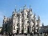 chiese religione stile arte gotico romanico basilica