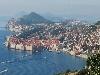 croazia, mare natura storia coloni invadere