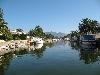 turisti porti navigare navi barche