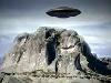 alieni, presenza, enigmi, terzo tipo