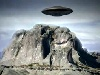 enigmi, alieni, storia, credenze, incontri, extra terrestri
