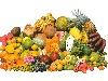 terapia, benessere, alimentazione, sana, salute