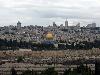 tour visita religione terra santa ebrei cattolici islamici