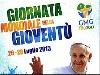 papa amore fiducia risveglio pace gente missione pastore