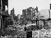 bomba, attentato, morte distruzione, atomica, guerra mondiale