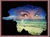 occhi, sguardo, perdersi, vedersi dentro, anima, specchio, brillare, passione, vista, colore, tristezza
