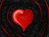 amore pulsare sentimenti passione