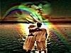 amore, canzoni, baci, mare, arcobaleno, giorni, passioni, sonori