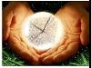 tempo, valore, saggio, sapere, esperienza