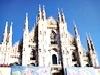 nord, sud, penisola, monumenti, viaggio, italianità, estero