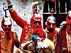 tragedia, ebrei, sicilia, medioevo, cacciata, semitismo, odio, raziale