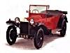 automobile italiana, lusso, guida