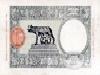 lira, moneta, vecchio conio, euro, acquisto, mille lire, valuta