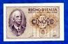 italia, lira, euro, conio, moneta, storia, ricordi, per una lira