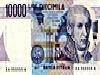 periodo, valuta, slide lira, cambio lira, ritorna la lira, volume, afferi