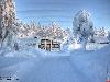 nord freddo esplorare giorno polo ghiaccio