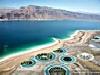 lago mare sale saline chiuso
