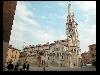 emilia romagna modenese borgo provincia piazza chiese municipio
