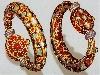 bracciali, monili, oro, preziosi, valori