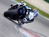 sport, moto, derapate, curve, box, gas, sorpassi, piega