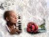 sogni amore sensazioni affetti altruismo sperare passioni