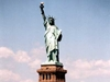 america, little italy, emigrazione, ristoranti, cultura, mafia