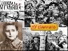 memorie ebrei ricordi strage genocidio razza nazisti