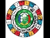 fine del mondo, maya, tragedia, sociale, tragedia, predizioni, ruote