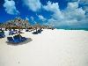 paesaggi mare vacanza tour operator relax