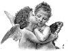 micini, piccoli, cuccioli, teneri, amore, fragilità