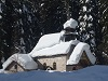 neve sci ciaspolata snowboard paesini trentino freddo valanghe slavine
