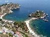 isola scilla mare cultura magna grecia turchi etna mafia