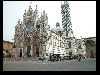 toscana colline palio contrade festa tradizioni