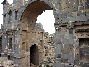 syria tour guida foto visto antichita