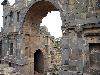 syria tour guida foto visto antichita