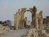 siria monumenti popolo