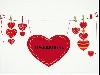 affetto, amore, continuare, strada, comune, insieme, valentino, assisi