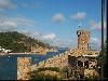 spagna mare costa vita divertimenti turismo