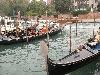 laguna pali legno mare maree canale gondola