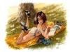 difetti, donne, amore, valore, modestia, pensiero, aiuto, altruismo, energia