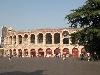 verona, arena, roma, arte, romani, anfiteatro, storia, cultura